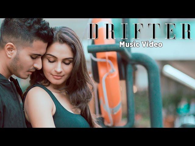 Drifter - Andrea Jeremiah feat. Arjun