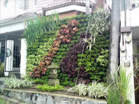 Gardening of Handy