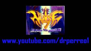 The Noise 7 Ivy Queen - Al Escuchar Mi Coro