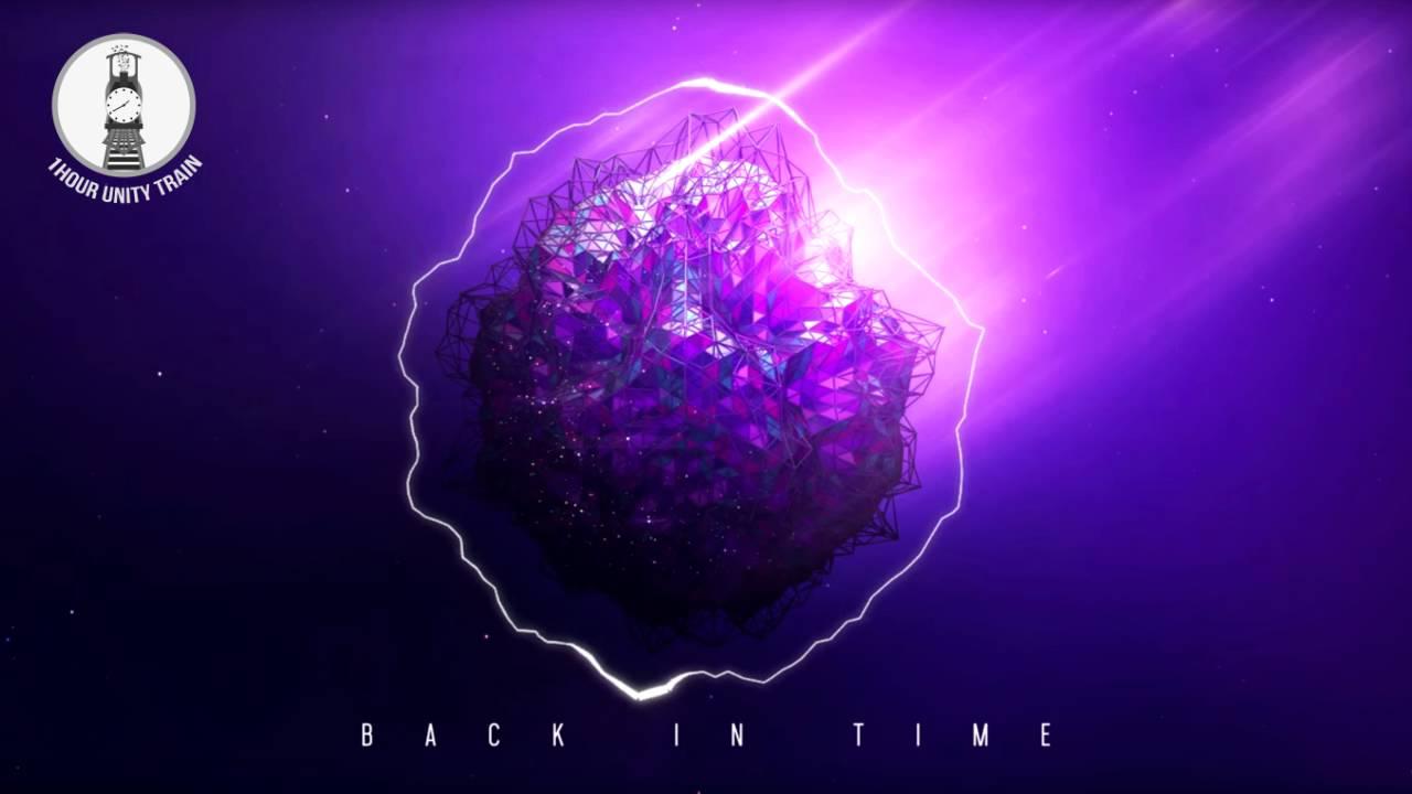 k-391-back-in-time-full-album-hourunity