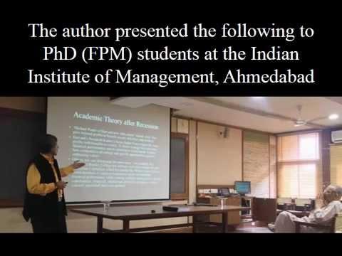 Final presentation iim internship (module-4).