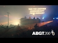 Capture de la vidéo Myon Feat. Alissa Feudo - Omen In The Rain (Myon Club Mix) Live At #abgt200, Amsterdam