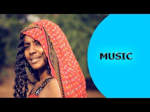 Ella TV  - Melake Abraham -  Welet Barka | ወለት ባርካ - New Eritrean Music 2017 - { Hot Tigre Music }