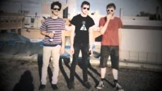 Ultrathin - I Dunno (Khyber Comp II) Thumbnail