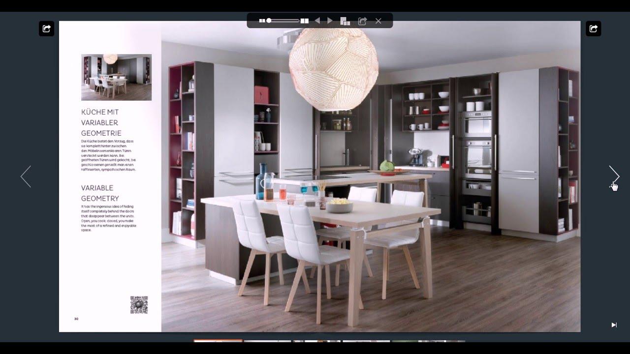 Ikea Küchen Katalog 2018 Pdf