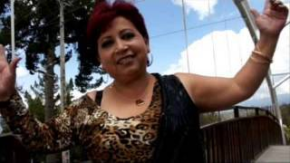 MARGARITA LUGUE PALOMA NEGRA REMIX PRO 20K5