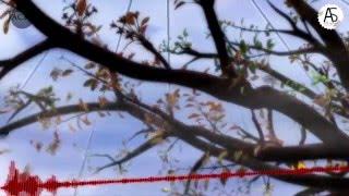 Diabolik Lovers More Blood OP Jackie O Russian TV Version