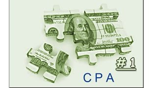 видео Потенциал CPA партнерок