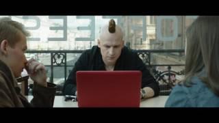 Диггеры – Ролик (HD)