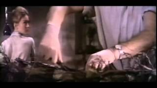 The Day of the Triffids (1963) Trailer