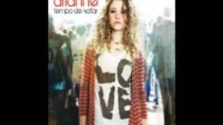Arianne - Tem a tua cor