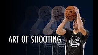 Art of Shooting