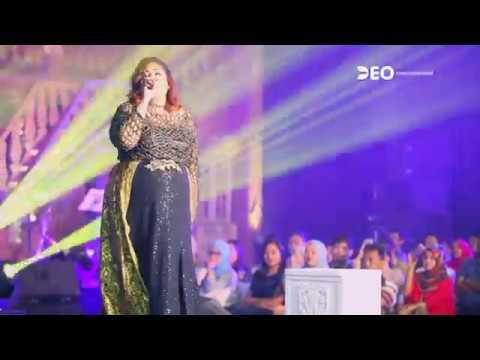 Ku Tak Bisa Medley Kangen - Slank & Dewa 19  | Cover By Deo Entertainment All Star