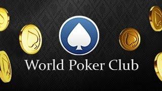 World Poker Club | НЕУДАЧНАЯ ПОПЫТКА | ПОДВЕДЕНИЕ ИТОГОВ