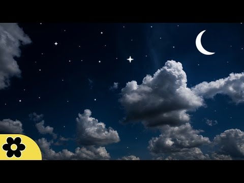 Sleeping Music, Calming Music, Music for Stress Relief, Relaxation Music, 8 Hour Sleep Music, ✿2313C