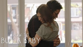 How to Buy a Baby | Episode 10 | fertilifinally