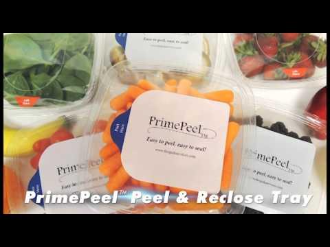 easy-to-peel...-easy-to-seal!-primepeel™-peel-&-reseal-packaging