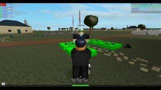 mayorhuto's ROBLOX video
