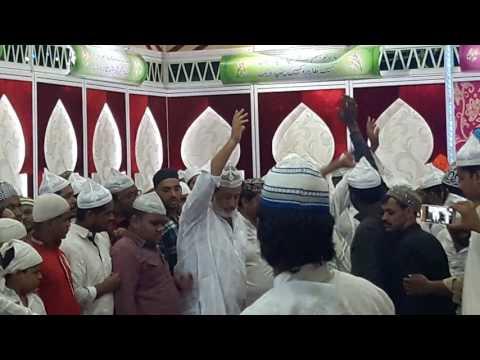 29 urs peer Qurban Ali Shah Mahim