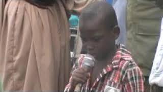MarayuBBC hausa