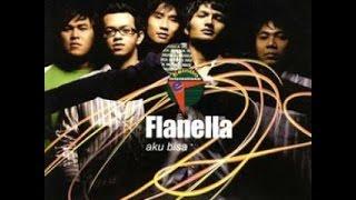 Lagu terbaru Planella, aku bisa