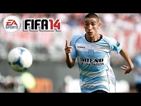 Viktor fischer fifa 18 sofifa goalkeeper penalty controls fifa 18
