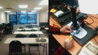 Cell phone Repair Course Training Toront ON Canada