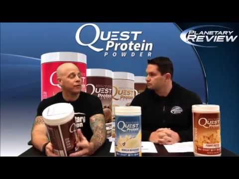 quest-protein-powder-review