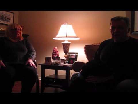 Shadow's Testimonial