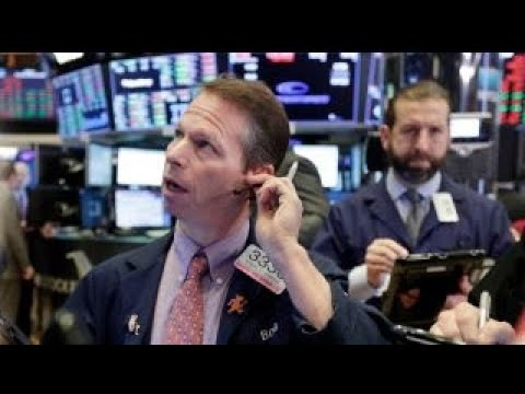 Best opportunities for investors in emerging markets?