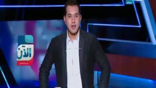 قصر الكلام - محمد الدسوقي : كل سنة ومصر محفوظة ببركة ام النور .. كل سنة وانتوا بالف خير ✞