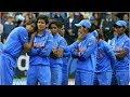 12 साल में दूसरी बार टीम इंडिया ने चैंपियन बनने का मौका गंवाया, चेहरे उतरे