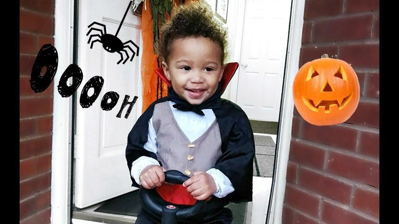 his-first-halloween-prank-adannadavid