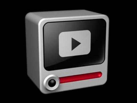 Шахта 9 2019 1080p BluRay Очень классный Фильм