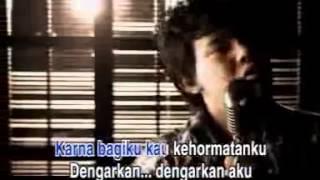 [HD] Wali Band - Baik Baik Sayang karaoke (No Vocal) - Stafaband