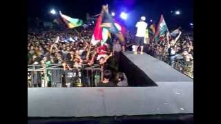 Download Mp3 D'jmbe Lombok Island,. Lagu Berak @no Coment Music Festival.mp4
