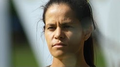NRL - Women In League - Marikki Watego