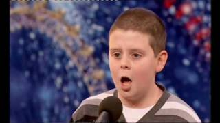 LIAM McNALLY STUNS THE AUDIENCE ON BRITAIN'S GOT TALENT SINGING DANNY BOY thumbnail