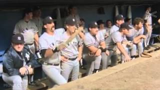▶ Major League 710 Movie CLIP   Just a Bit Outside 1989 HD   YouTube4