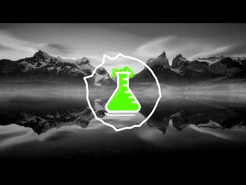 Trifo & Swede Dreams (feat. Jacob Lee) - Waves (Re.lax Remix)