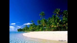 Baixar away away - mc Nobru ft. Generous Gammon