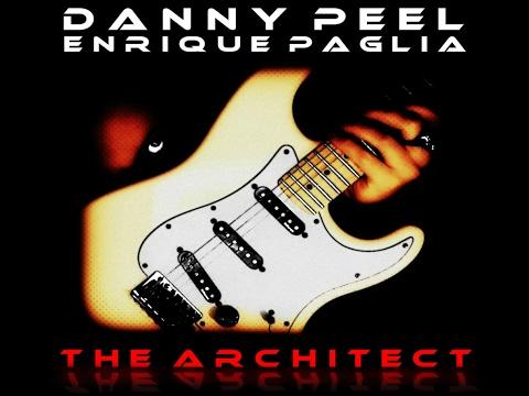 Peel & Paglia - The Architect (2017)