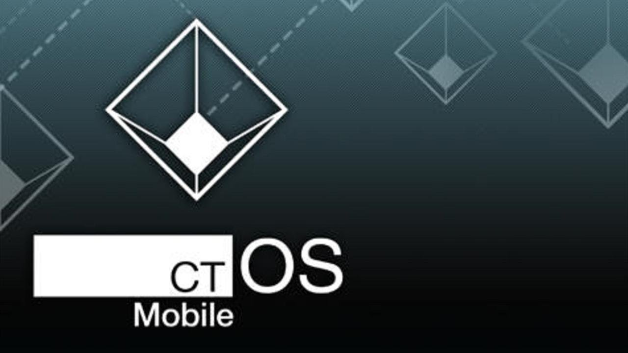 Watch Dogs Iphone Wallpaper Watch Dogs Ctos Mobile Companion App Gameplay Youtube