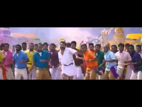 jilla-movie-songs-2014-paattu-onnu-by-vasanthamtamilchat