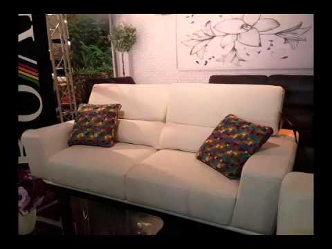 Los lindos muebles boal que se ofrecen en las tiendas la curacao de nicaragua youtube - Tiendas de muebles en montigala ...
