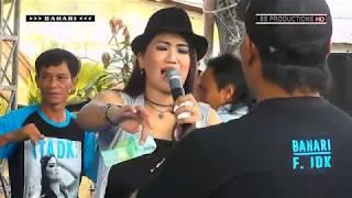 Gambar cover CINTA SENGKETA voc ITA DK - Live show BAHARI Desa.Waruduwur