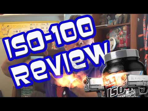 dymatize-iso-100-hydrolyzed-whey-protein-isolate-review