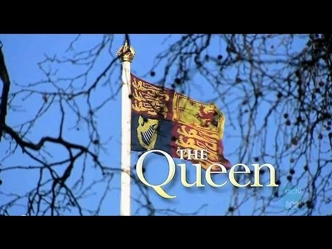 Queen Elizabeth Of Australia, Xmas Message To The Commonwealth