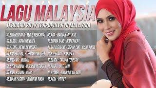 Video Kumpulan Lagu Malaysia Terbaru 2017-2018 Terpopuler Saat ini [Top 16 Malay Songs Popular] download MP3, 3GP, MP4, WEBM, AVI, FLV Desember 2017
