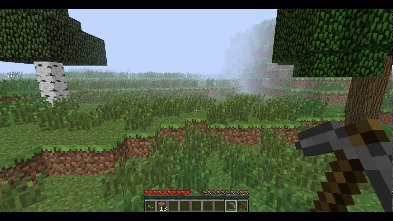 Minecraft 1 6 2 deel 1 we hebben paarden maar geen leer voor een zadel youtube - Hoe sluit je een pergola ...